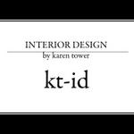 K T - I D profile image.