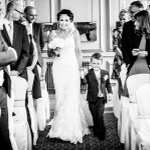 Carlton Adkins Wedding Photography profile image.