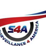 Surveillance 4 America, Inc. profile image.