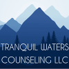 Tranquil Waters Counseling LLC profile image