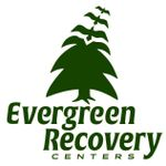 Evergreen Recovery Centers profile image.