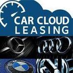 GT Service Ltd/Car Cloud Leasing profile image.