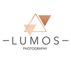 Lumos Photography