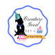 Creature Good Dog Training logo
