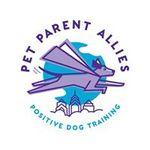 Pet Parent Allies profile image.