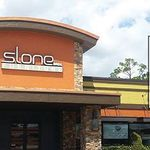 Slone Brothers Furniture profile image.
