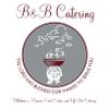 B&B Catering Oklahoma City profile image