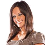 Andrea Johnston Counseling profile image.