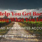 Marietti Accounting Services, LLC profile image.