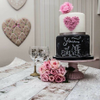 Emerald city cakes and gifts profile image