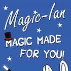 Magic-Ian incorporating Fun Factor Interactive Kids Parties