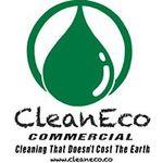 CleanEco profile image.