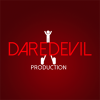 Daredevil Production profile image
