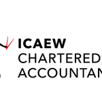 Ashon Chartered Accountants profile image.