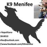 K9 Menifee profile image.