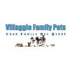 Villaggio Family Pets profile image