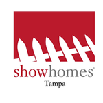 Showhomes Home Staging profile image.
