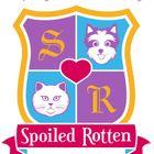 Spoiled Rotten Pet Services, Inc. logo