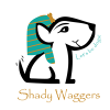 Shady Waggers profile image