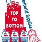 Top 2 Bottom Cleaning Services & Supplies logo