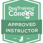 Busy paws dog Training & Behaviour profile image.