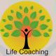 APHR Coaching logo