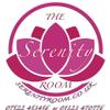 The Serenity Room profile image