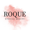 Roque Ethical Beauty profile image