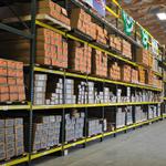 Airtite Wholesale Building Materials profile image.