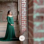 Melanie Abney-Studio on the Bend profile image.