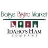 Boise Bistro Market profile image