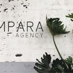 The Lampara Agency profile image.