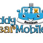 Teddy Bear Mobile - Kentuckiana profile image.