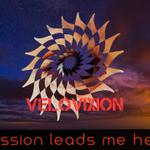 VeloVixion Media profile image.