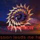 VeloVixion Media logo