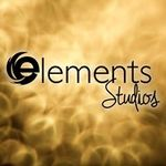 Elements Mixed Media profile image.