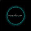 Kiran Raval Makeup Artist profile image