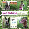 A Doggy Dog World profile image