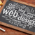 Timothy J Melody Web Design SEO profile image
