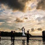 Mark Andrew Photography profile image.
