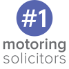 1 Motoring Solicitors profile image
