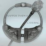 Napper Tandy's Catering profile image.