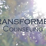 Transformed Counseling profile image.