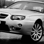 MG Rover Repair profile image.