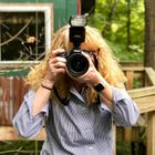 Lizann Photography by Elizabeth Laurie