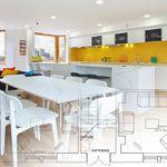 Framed Estates Ltd profile image.
