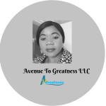 Avenue To Greatness profile image.