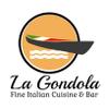 La Gondola Ristorante Italian profile image