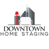 Downtown Home Staging profile image