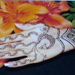 Henna Artisans profile image.